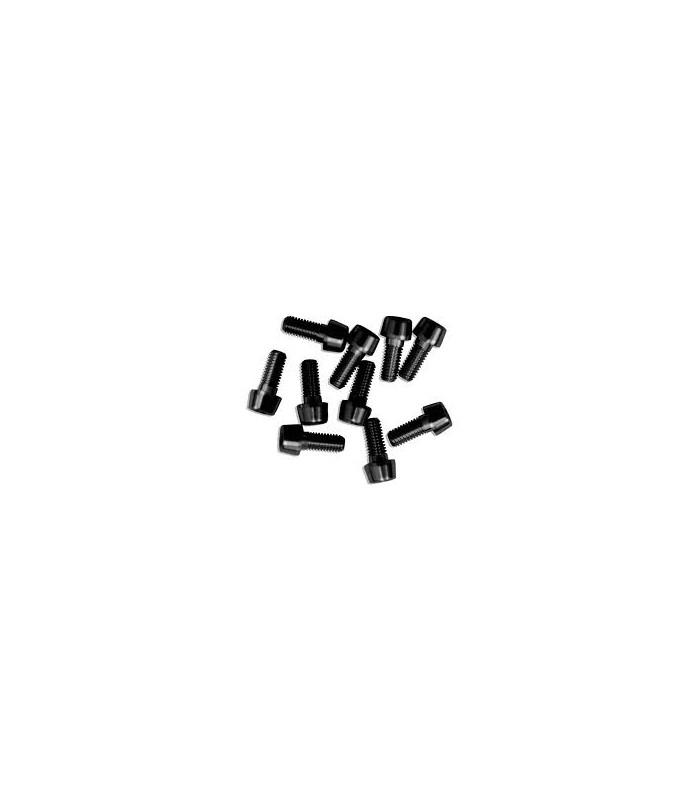 JGO.RUEDAS KSYRIUM 125 ANIVERSARIO (shimano(