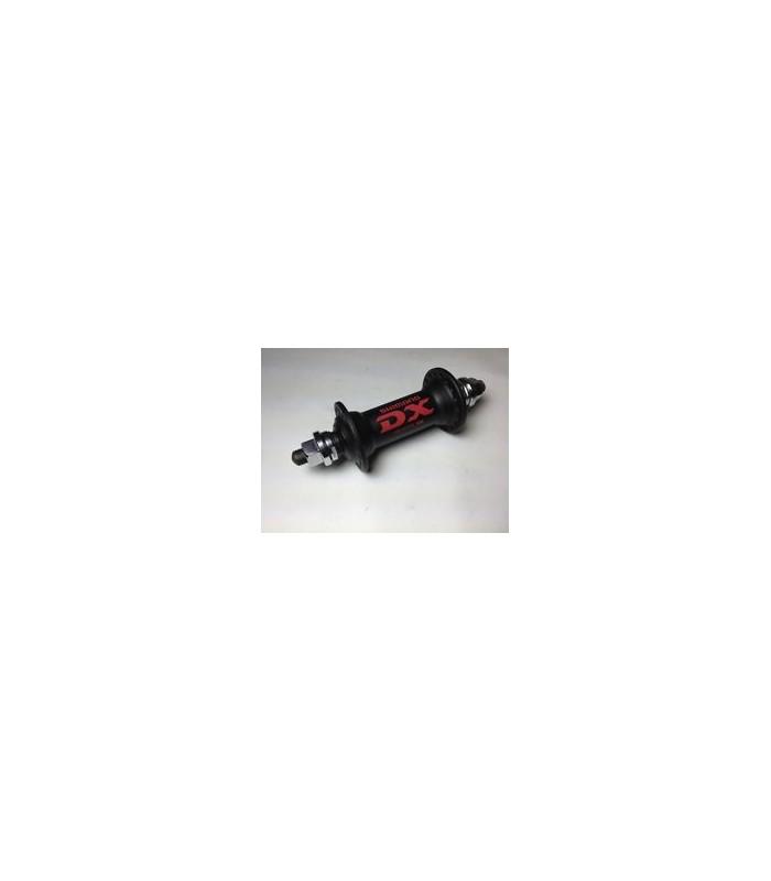 CADENA HG9000 CRT/MTB 11V. 116E