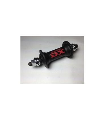 CADENA HG9000 CRT/MTB 11V. 116E - CNHG900