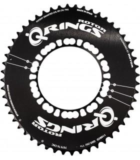 Jgo. Ruedas Crossmax Elite 27.5 WTS Negro 2.25 - P8315121